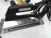 ROBERTS Seaming Iron 10-182GP